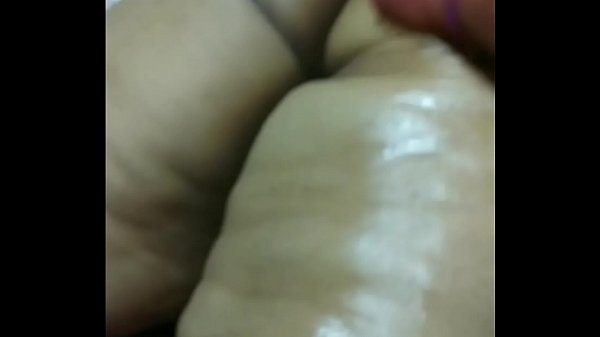 Indian wife, Desi indian, Massage wife, Homemade indian, Desi homemade