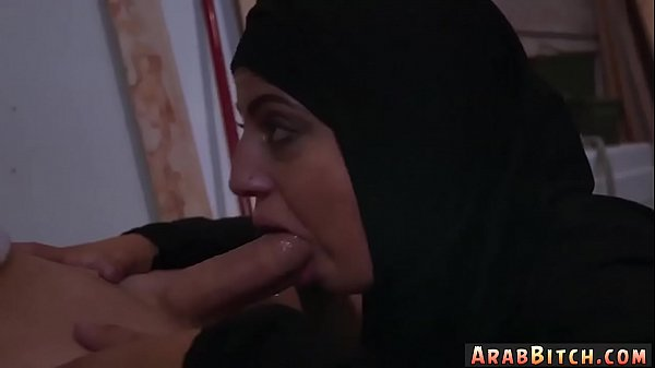 Arab, Hot hd