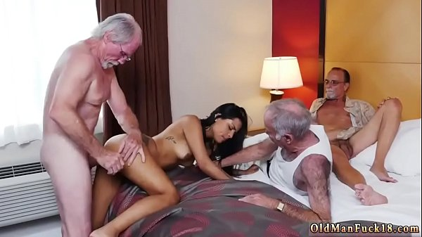 Spank, Young girl, Young cam, Old and young, Spanking girl, Young and old