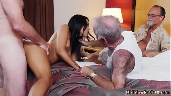 Spank, Young cam, Young girl, Old and young, Spanking girl, Young and old