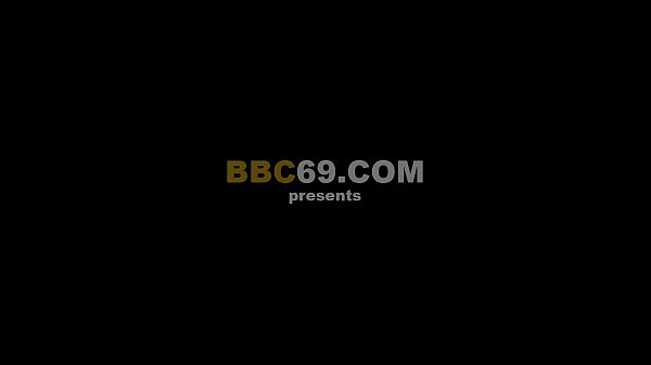 Try, Bbc anal, Anal bbc