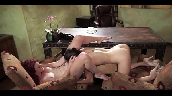Full movies, Sexy milf, Milf full movie