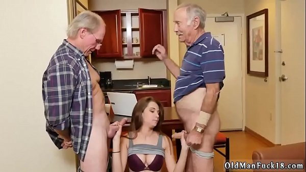 Daddy daughter, Daughter daddy, Tied