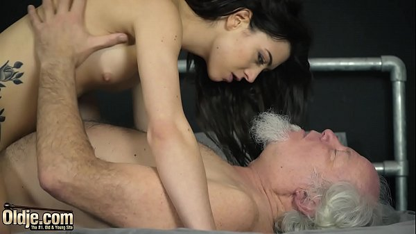 Creampies, Young pussy, Young creampie, Young beauty, Creampie pussy