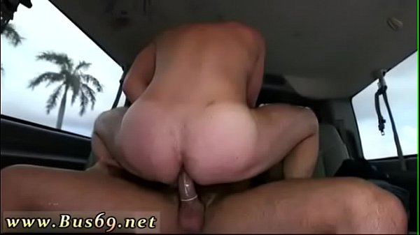 Long hair, First anal, Long video