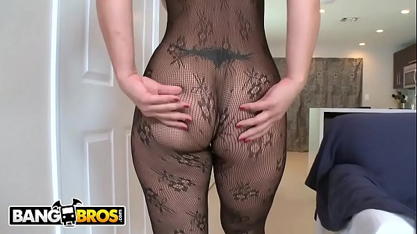 Big ass, Latina ass, Bangbros, Big tit latina, Big ass latina, Bangbro