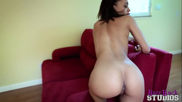 Daughter daddy, Holly, Anal hd
