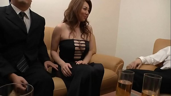 Japanese mom, Asian mom, Mom japanese, Japanese moms, Japanese pussy, Mom pussy