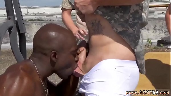 Army, Old sex