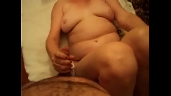 Voyeur, Homemade, Taboo, Real mom, Mom sex son, Mom boy