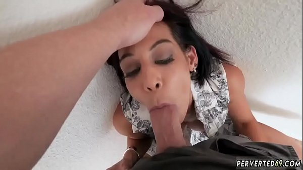 Fuck mom, Stepmother, Hd mom