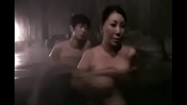 Mom, Japanese mom, Mom and son, Asian mom, Mom japanese, Mom sex son