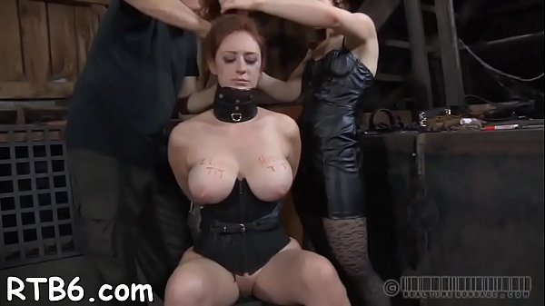 Caning, Pain
