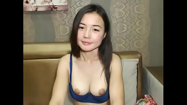 Young tits, Young asian, Asian young
