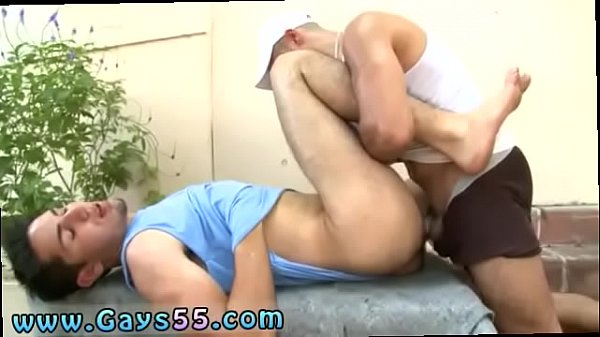 Anal sex, Small dick