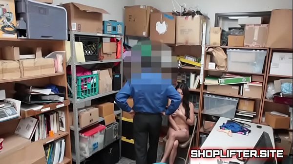 Blackmail, Blackmailed, Blowjobs