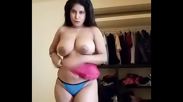Sexy, Indian wife, Indian boobs