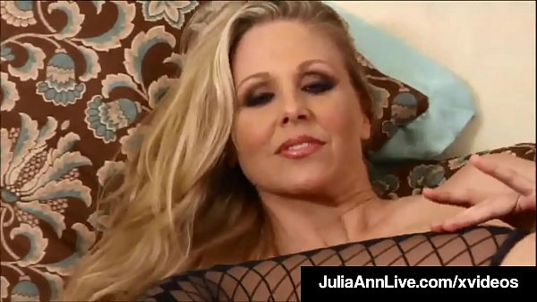 Julia, Julia ann, Mommy