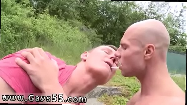 Anal, Gay sex