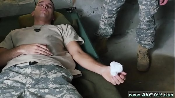 Train, First anal, Homo, Army
