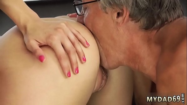 Father, French, Teen casting