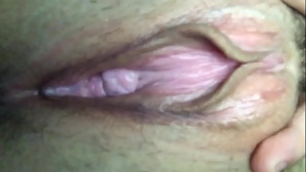 Tight, Pumping, Pumped pussy