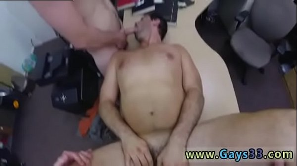 Gay, First time