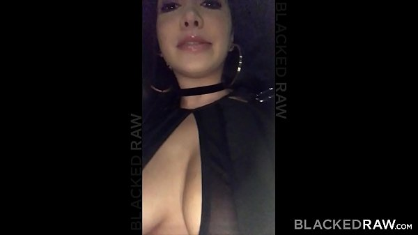 Squirting, Blackedraw, Monster cock, Black squirt