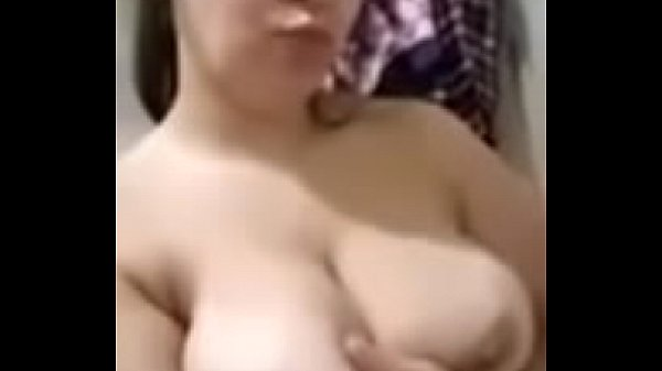 Milky, Big boobs, Smooth, Milky boobs