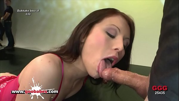 Compilation, Cum covered, Compilation cum