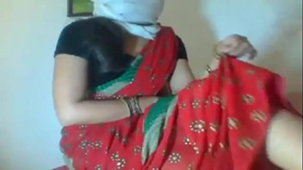 Cheating, Cheat, Indian showing boobs, Slime, Indian wife, Indian boobs