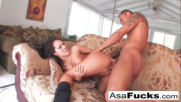 Watching, Interview, Abigaile, Aaliyah love