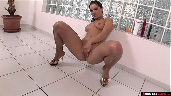 Anal fisting, Squirt solo, Girl solo, Fist squirt, Fist anal, Fisting solo anal