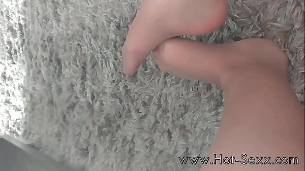 Feet, Worship feet, Pantyhose feet, Feet worship