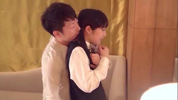 Teen japanese, Japanese full, Japanese teens, Japanese baby, Baby sex