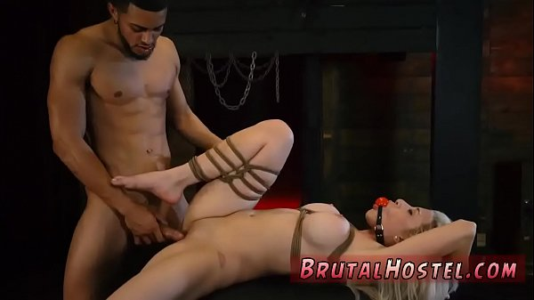 Big squirt, Screaming, Bondage squirt
