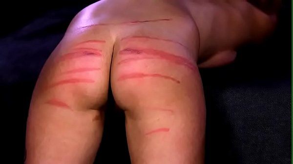 Caning, Whipping