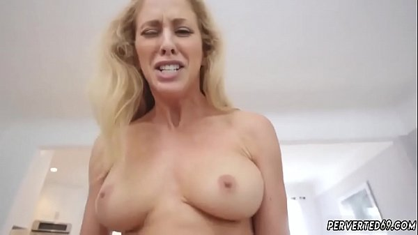Cherie deville, Accident, Impregnation, Devil