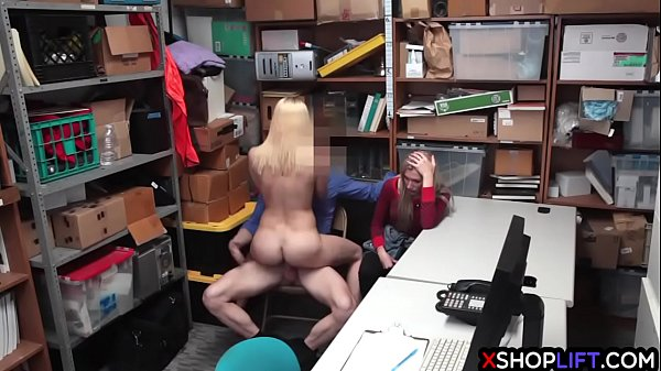 Blonde, Paid, Steal, Mom pussy, Blonde mom