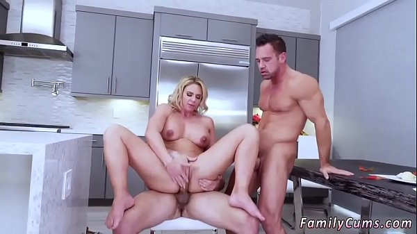 Daddy daughter, Daughter daddy, Throat fucked