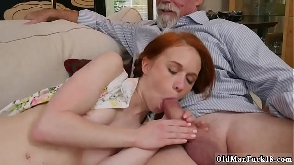 Old man, Swallow, Teen swallow, Teen first time, Cum swallow compilation, Compilation cum