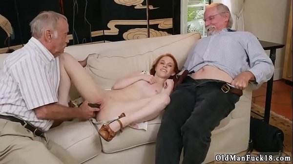 Smoking fetish, Teen swallow
