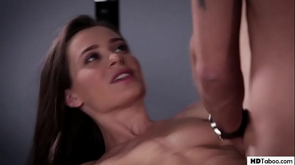 Lana rhoades, Taboo, Brother