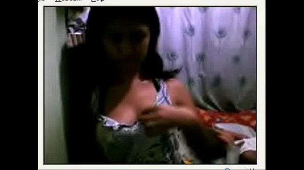 Webcam, Filipino