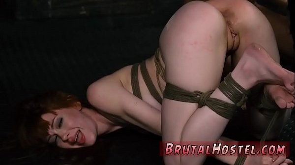 Anal fist, Brutal anal, Extreme fisting, Anal pain, Fisting extreme, Extreme orgasm