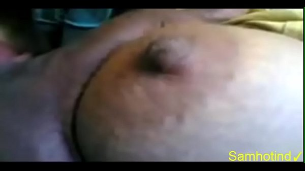 Indian wife, Village, Indian bhabhi, Pussy sucking, Indian village, Hubby