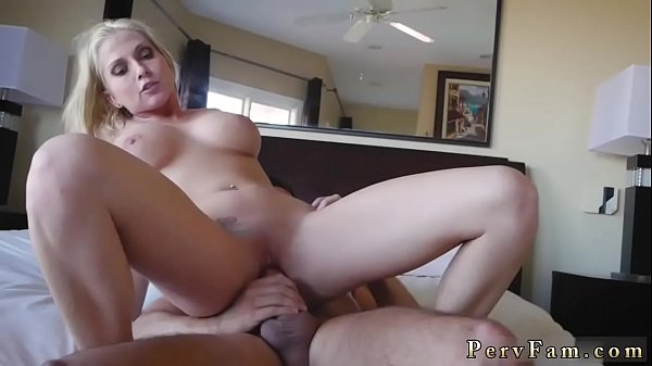 Daddy daughter, Taboo, Real mom, Mom help, Help, Step daddy