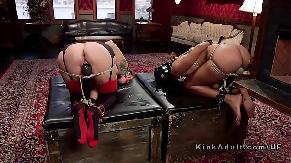 Slave, Whipping, Whip