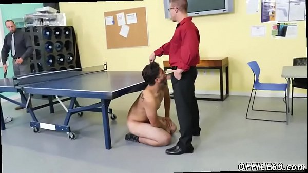 Asia, Gay asia, Cpr