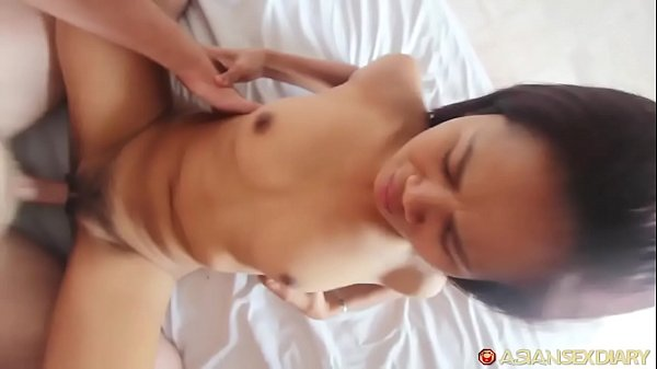 Asian, Milfs